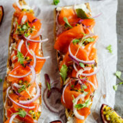 salmon open sandwich 180x180 - Home
