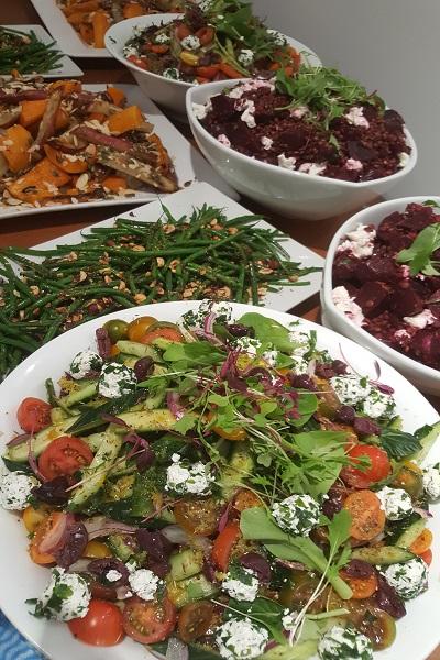 20170511 111801 - Catering Companies In Gauteng