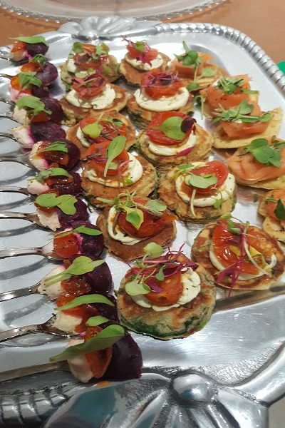 catering in johannesburg