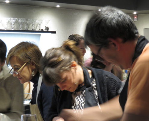 IMG 1167 495x400 - Cooking Classes in Johannesburg