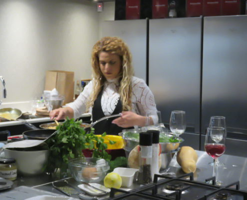 IMG 1440 495x400 - Cooking Classes in Johannesburg