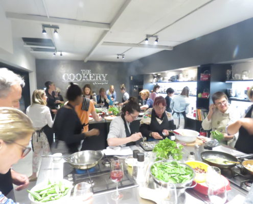 IMG 1442 495x400 - Cooking Classes in Johannesburg
