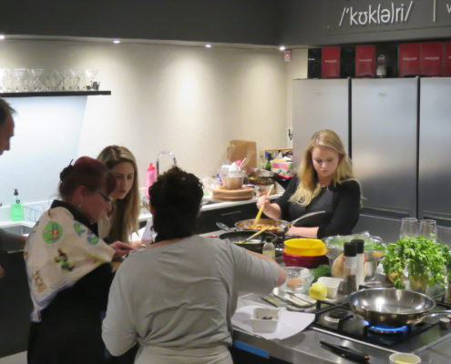 IMG 1455 495x400 - Cooking Classes in Johannesburg