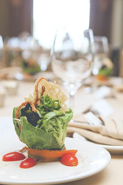 Moe oct Seo3 - Wedding Catering In Johannesburg