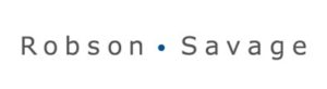 robson savage logo 300x82 - Home