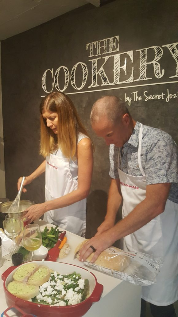 20180219 190119 580x1030 - Cooking Classes in Johannesburg