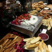 fabulous french brunch display3