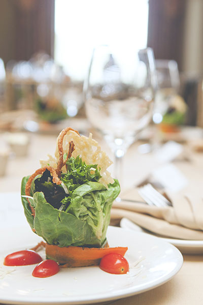 Catering Companies in Gauteng, Wedding Catering Johannesburg