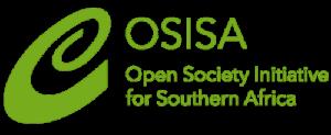 OSISA20Logo 5 300x123 - Home