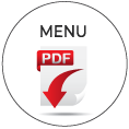 menu icon - Home